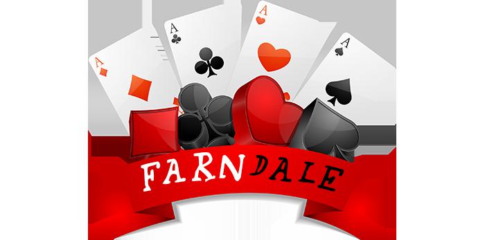 Farn Dale